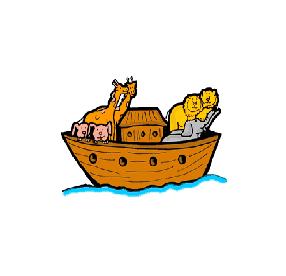 Discipline Biting Policy of Kids Kingdom Preschool in Laurel MS
